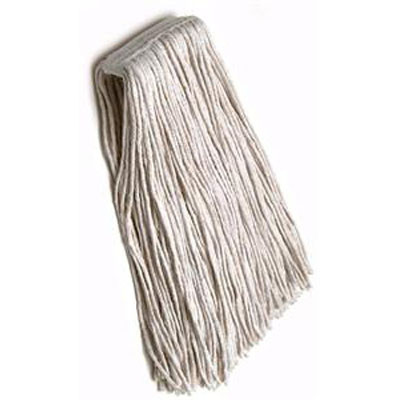 Laitner Brush 485 #24 Cotton Wet Mop Head
