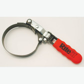 CTA Tools 2545 Pro Swivel Oil Filter Wrench-S