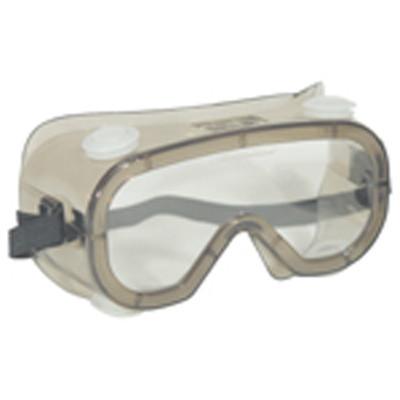SAS Safety 5109 Chemical Splash Goggles