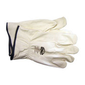 SAS Safety 6467 Protective Over Gloves for Electrical Service - Medium
