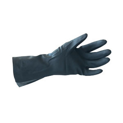 SAS Safety 6558 Deluxe Neoprene Gloves