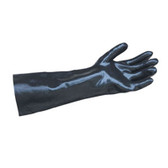 SAS Safety 6588 Neoprene Gloves - Elbow Length