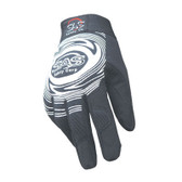 SAS Safety 6654 Mechanic's Pro Tool Gloves