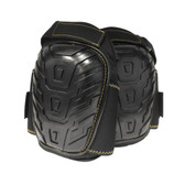 SAS Safety 7105 Gel Knee Pads
