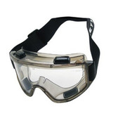 SAS Safety 5106 Deluxe Splash Goggles