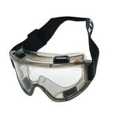 SAS Safety 5106 Deluxe Splash Goggles