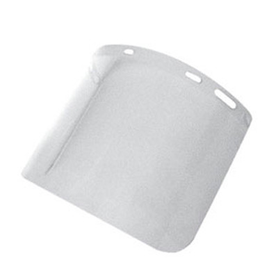 SAS Safety 5150 Replacement Face Shield