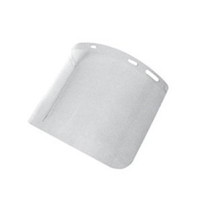 SAS Safety 5155 Replacement Face Shield