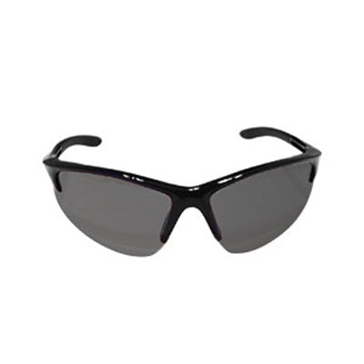 SAS Safety 540-0601 DB2 Safety Glasses with Shaded Lens