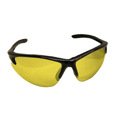 SAS Safety 540-0605 DB2 Safety Glasses
