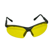SAS Safety 541-0002 Sidewinder Safety Glasses
