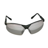 SAS Safety 541-0003 Sidewinder Safety Glasses