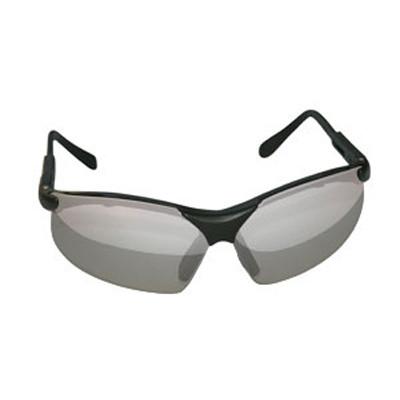 SAS Safety 541-0003 Sidewinder Safety Glasses
