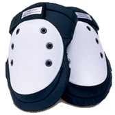 SAS Safety 7102 Deluxe Knee Pads