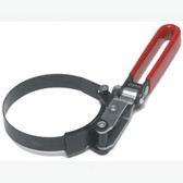 CTA Tools 2588 Thin-Band Oil Filter Wrench-Large