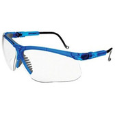 Uvex S3240X Genesis Clear Safety Glasses