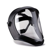 Uvex S8500 Bionic Face Shield (Clear Lens)