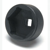 CTA Tools 2570 Oil Cap Socket-27mm