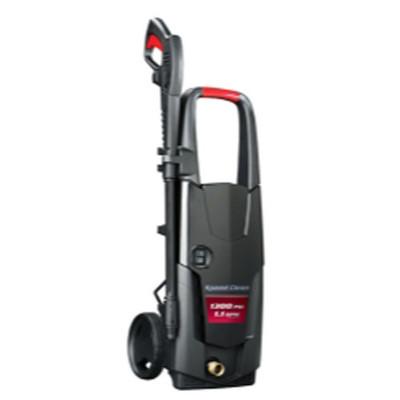Briggs & Stratton 20518  Speed Clean Electric Pressure Washer 1300 Psi