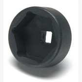 CTA Tools 2574 Oil Cap Socket-36mm