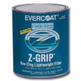 Fibreglass Evercoat 282 Zinc/Hard Z-Grip Filler - Gallon
