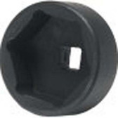 CTA Tools 2572 Oil Cap Socket-32mm