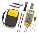 Fluke 2670150 87-5/E2 RMS Industrial Multimeter Kit