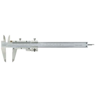 "Fowler 72-058-016 6""/150mm Vernier Caliper"