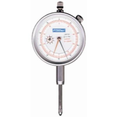 Fowler 72-530-110 Inch/Metric Dial Indicator