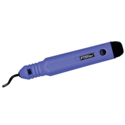 Fowler 72-483-003 Deburring Tool