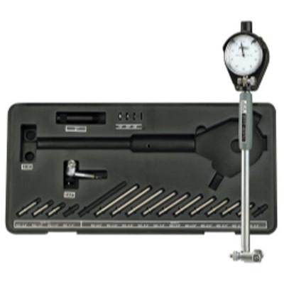 """Fowler 72-646-400 Dial Bore Gauge (Range 1.4-6"""")"""