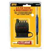 Innovative Products Of America 8026 4/5 Pin Maintenance Kit
