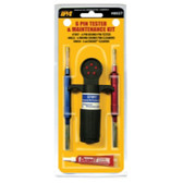 Innovative Products Of America 8027 6 Round Pin Towing Maintenance Kit
