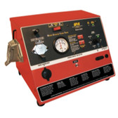 Innovative Products Of America 9007A Smart Mutt Trailer Tester For Commercial Trailers