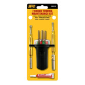 Innovative Products Of America 8029 7 Round Pin Towing Maintenance Kit