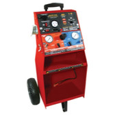 Innovative Products Of America 9008-SE Supermutt Trailer Tester With Standard Equiptment