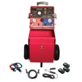 Innovative Products Of America 9008-DL Supermutt Deluxe Trailer Tester
