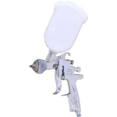 Iwata 9233 Az3Hv2-20Gc 2.0 HVLP Spray Gun