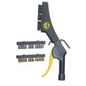 Killer Tools ART85 Blow Brush