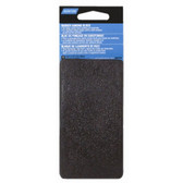 Norton 43140 Rubber Hand Sanding Block