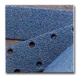 Norton 23610 Blue Magnum 2 3/4 X 16 1/2 PSA