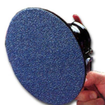 Norton 23574 Blue Magnum 6 PSA Disc