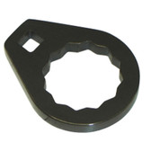 Schley Products 67250 Harley Davidson Front Fork Cap Wrench
