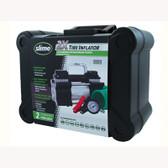 Slime 40026 2X Heavy Duty Tire Inflator