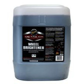 Meguiars D14005 Wheel Brightener - 5 Gallon