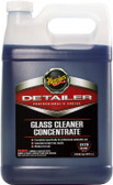 Meguiars D12001 Gallon Cleaner Concentrate - Gallon