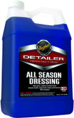 Meguiars D16001 All Season Dressing - Gallon