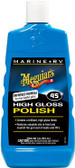 Meguiars M4516 Boat/RV Polish/Gloss Enhancer