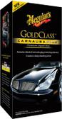 Meguiars G7016 Gold Class Liquid Car Wax
