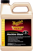 Meguiars M0364 Machine Glaze
